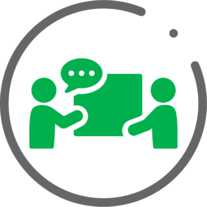 beLithe Training Icon