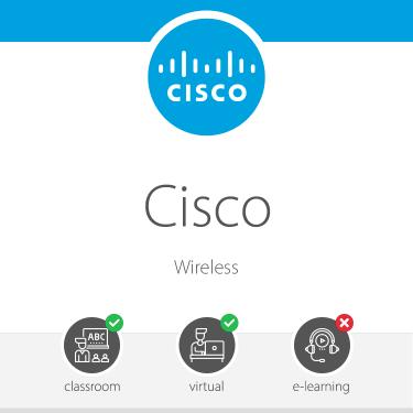 Cisco Training