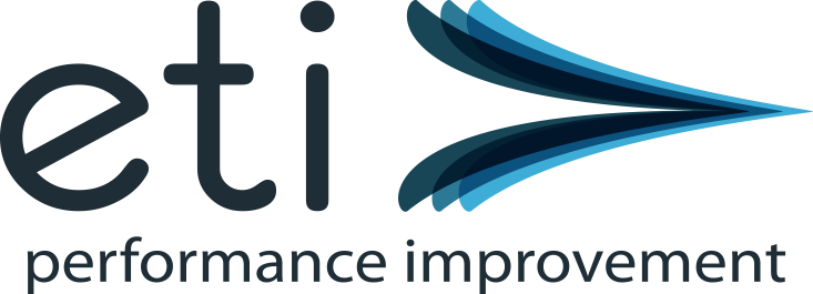ETI Performance Improvement
