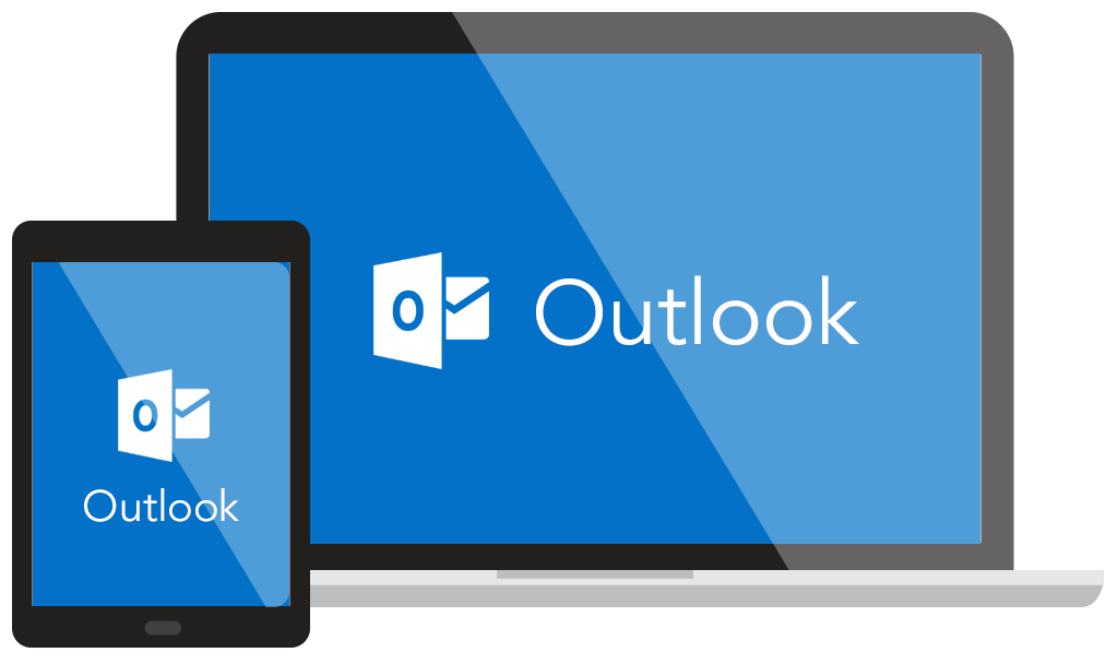 Microsoft Outlook Training and Coaching